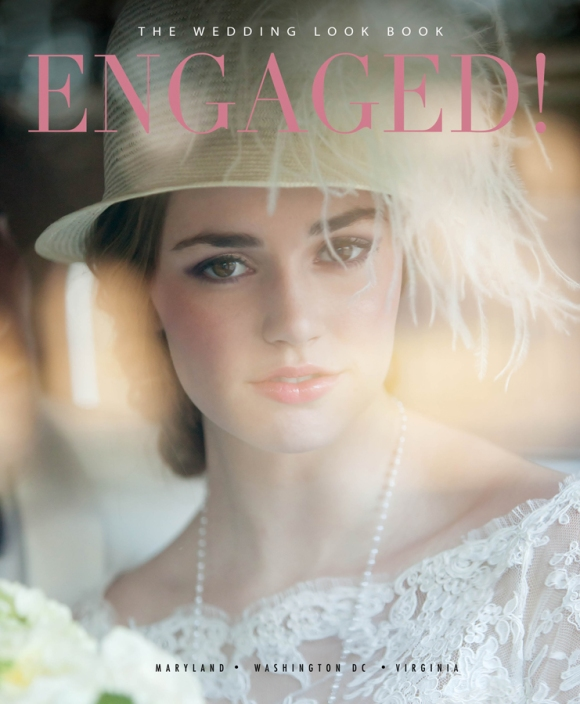 engaged2013_cover1