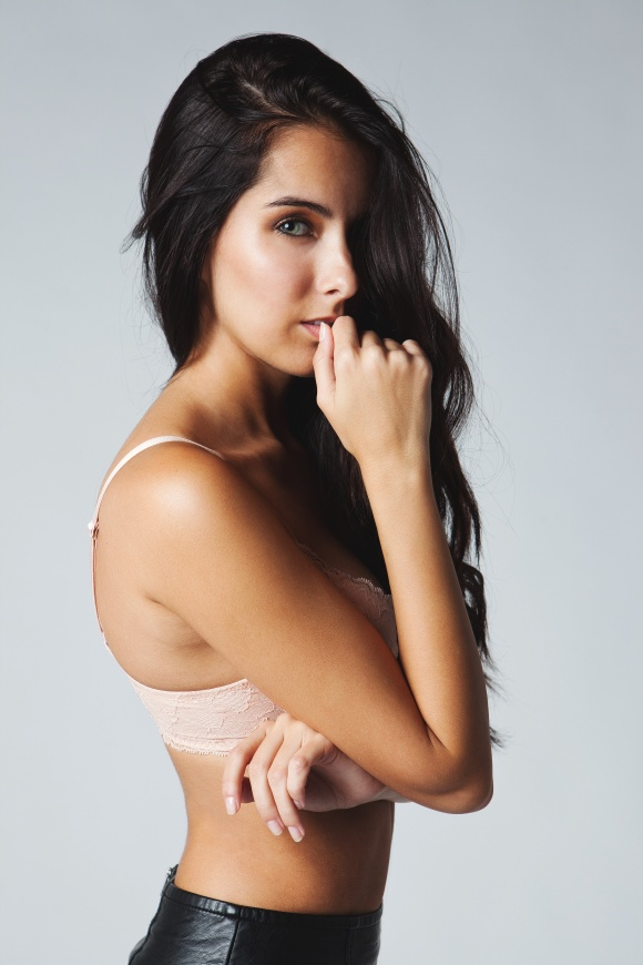 Alexandra V (1)
