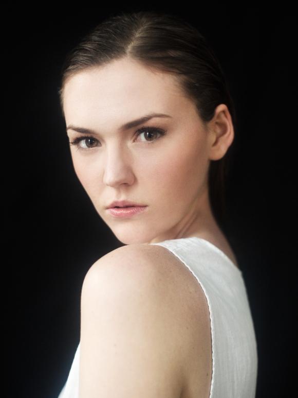 Gabrielle S (2)