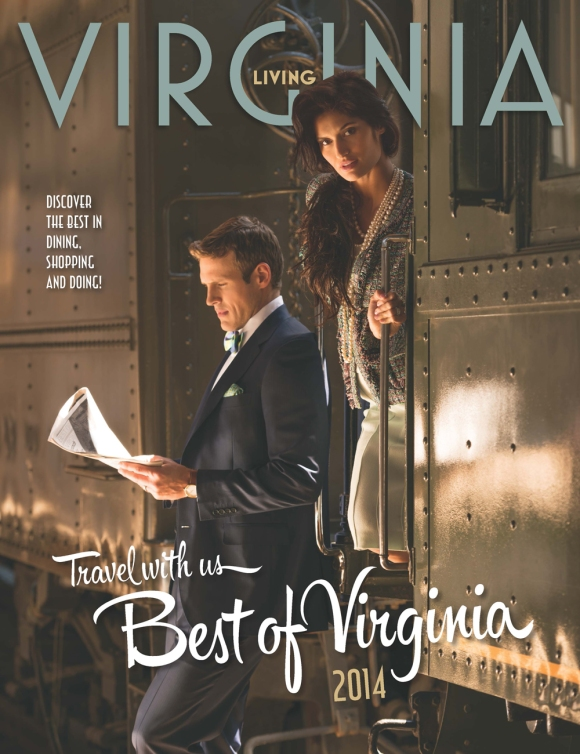 Best of VA_cover